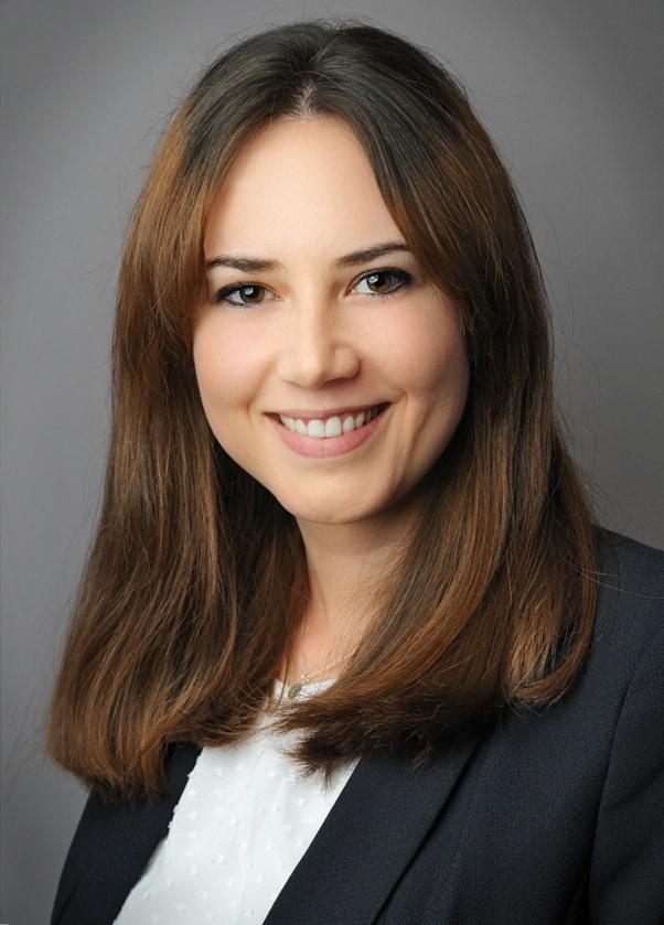 Anna Noelia Macario Laxgang