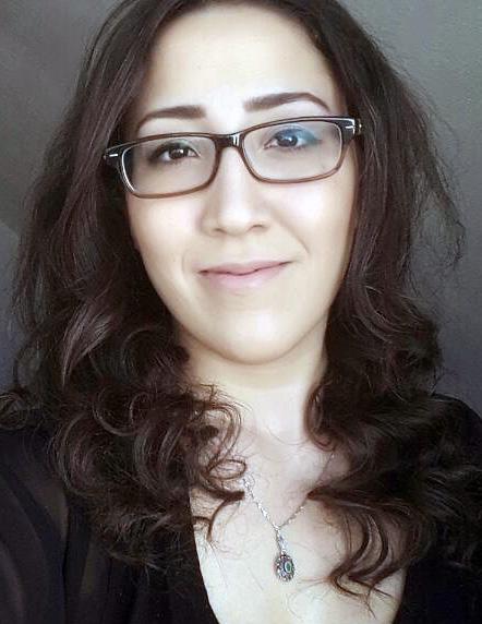 Dr. Mouna Skali