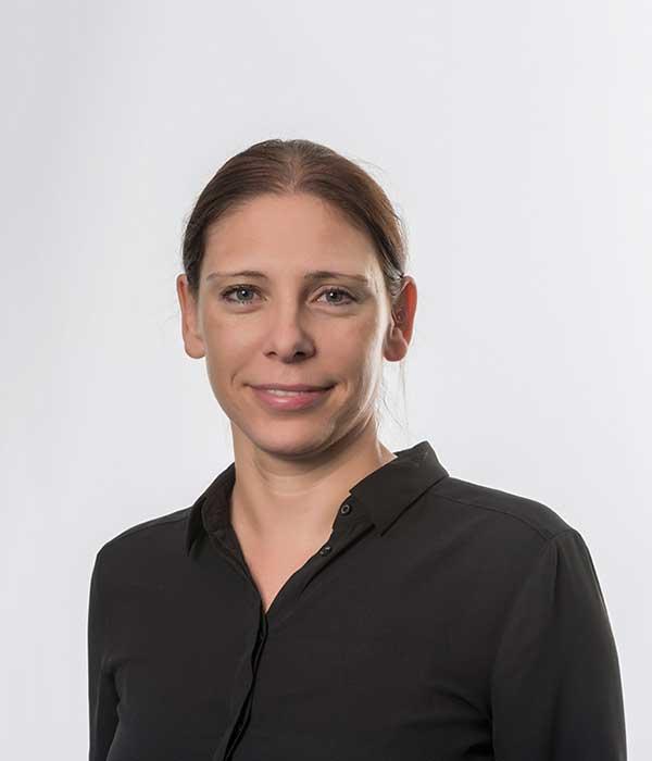 Dr. Katja Leben