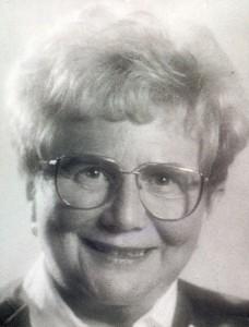 Dr. med. Freya Haid-Fischer