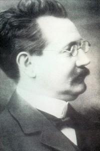 Heinrich Fischer